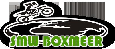 smwmx | Boxmeer | Wijchen